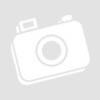 Kép 4/6 - 3,5 - 3,5 mm jack audio kábel 1 m-es vezetékkel, beépített mikrofonnal, vezérlővel - HOCO UPA12 Aux Audio Cable - piros/fekete - 3
